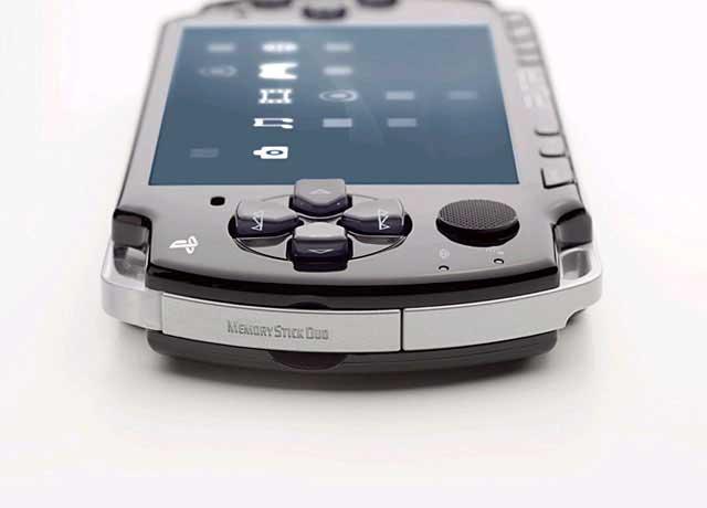 PS Vita WiFi 4Gb  piterplaycom